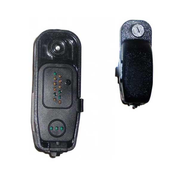 Adaptor for Motorola DP3000 series
