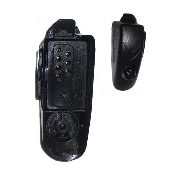Adaptor for Motorola GP320 GP340 GP360