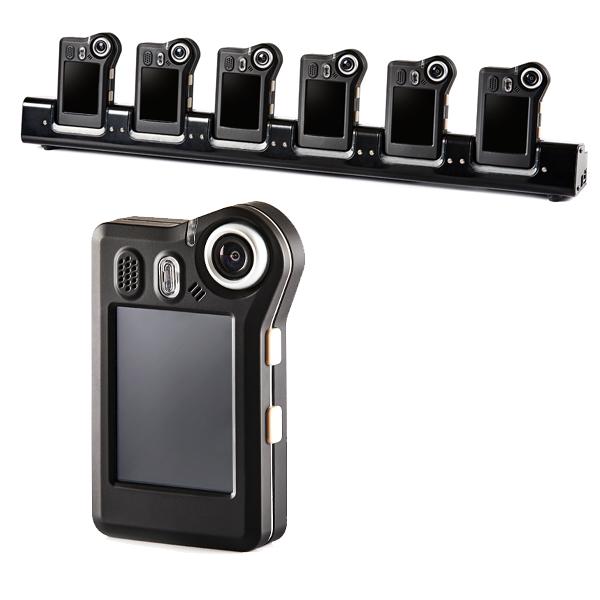 Body worn camera - LON3.26