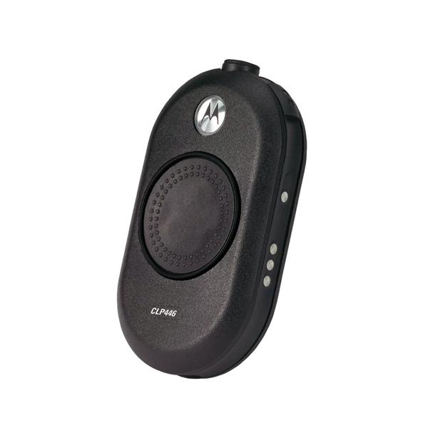 Motorola CLP PMR446 BLUETOOTH