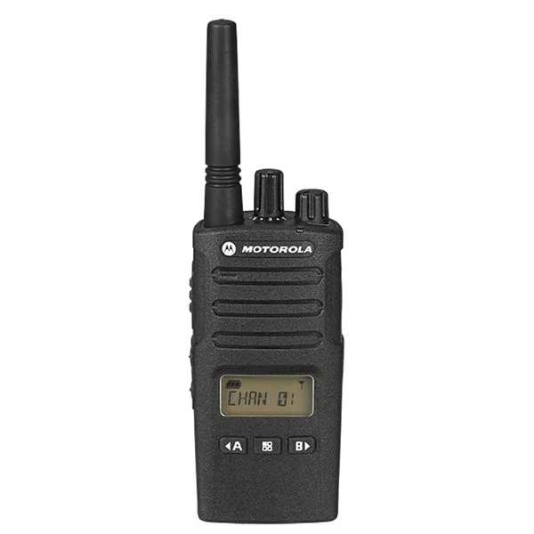 Motorola Radio XT460 (Licence Free)