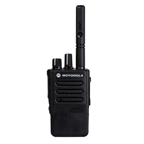 Motorola Radio DP3441