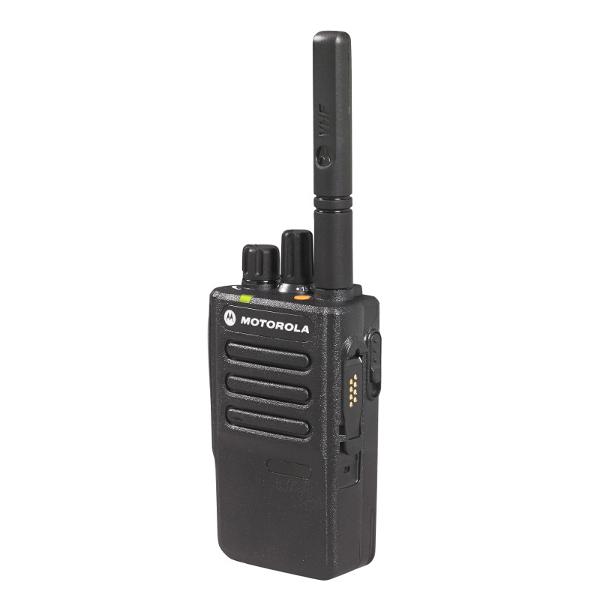 Motorola Radio DP3441e MOTOTRBO